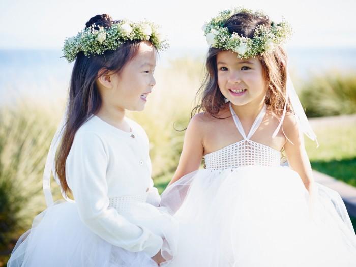 Terranea Resort | Coba Images | A Good Affair Wedding & Event Production