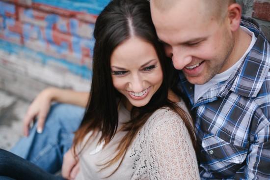 Michelle Kim Photography, Hilton Waterfront Beach Resort Wedding, A Good Affair Wedding & Event Production, Orange County Wedding Planner