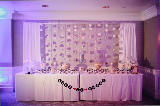 The London West Hollywood wedding, Anthony Carbajal Photography, A Good Affair Wedding & Event Production