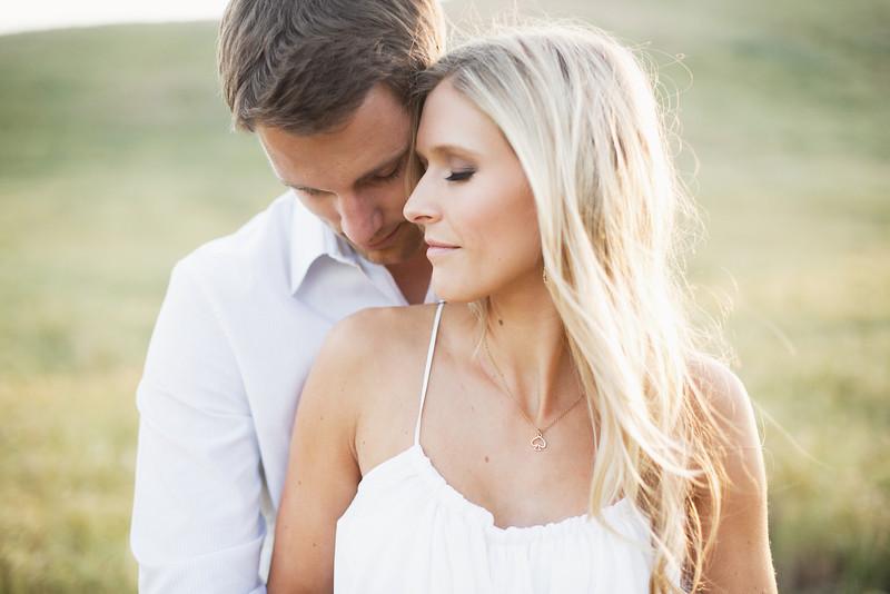 Rancho Las Lomas wedding, John Robert Woods Photography, A Good Affair Wedding & Event Production