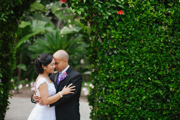 Frenzel Studios, Military Wedding, Fairmont Newport Beach