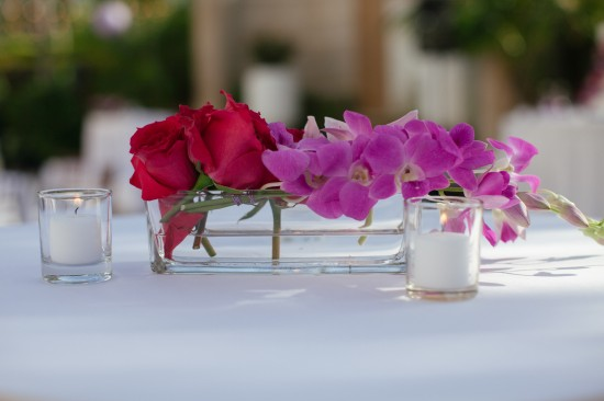 Kat & Tosh Wedding, Newport Beach ~ A Good Affair Wedding & Event Production