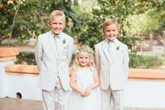 Lauren & Karl ~ A Good Affair Wedding & Event Production ~ John Robert Woods