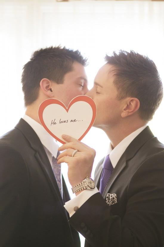 Christine Bentley Photography, St. Regis Monarch Beach, Same Sex wedding, A Good Affair Wedding & Event Production