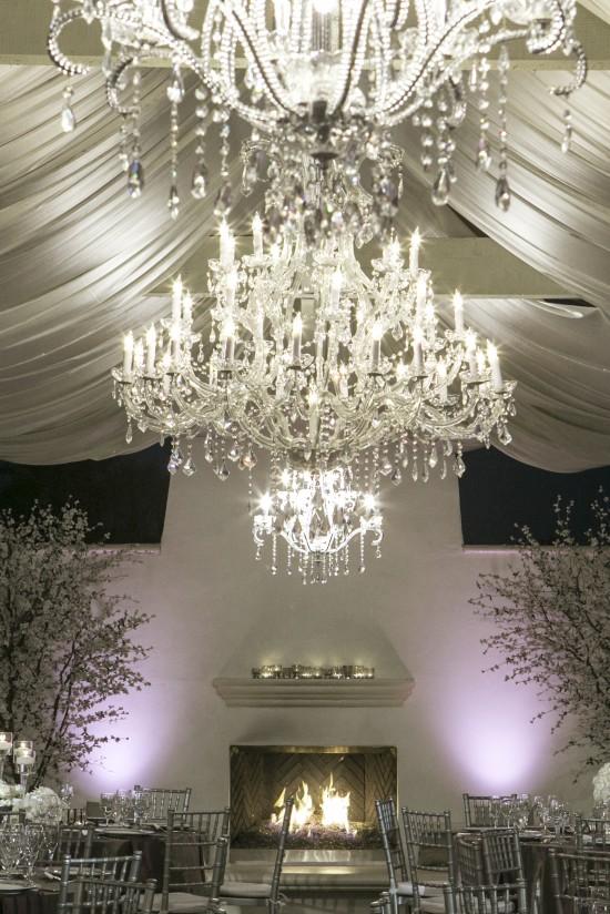 Christine Bentley Photography, St. Regis Monarch Beach Club 19, A Good Affair Wedding & Event Production