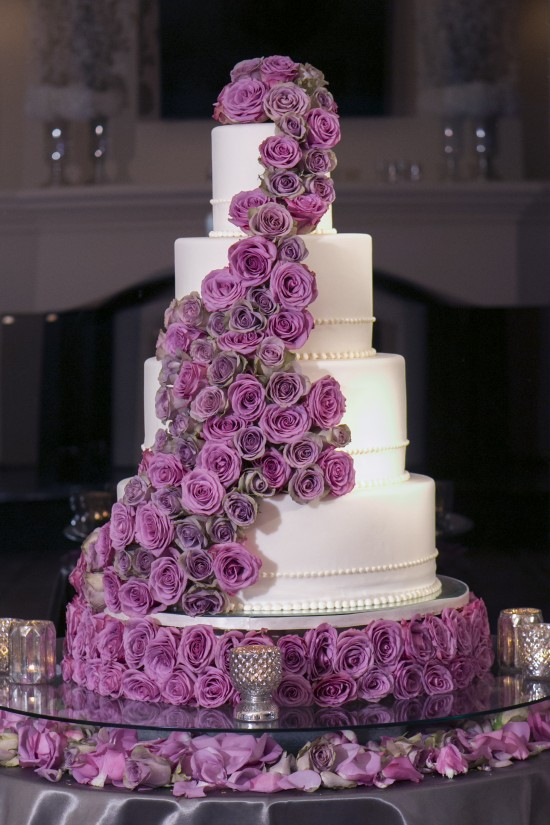 Christine Bentley Photography, St. Regis Monarch Beach Club 19, A Good Affair Wedding & Event Production, Sweet Art cake