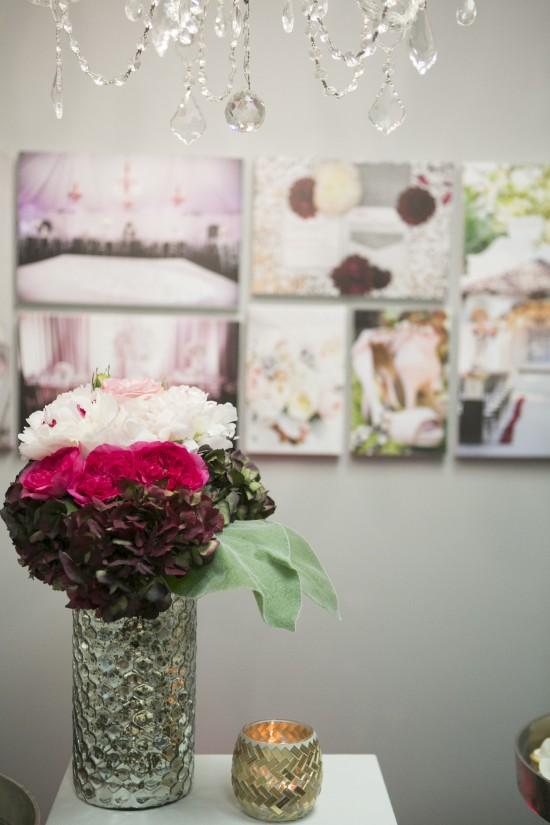 Christine Bentley Photography, A Good Affair Wedding & Event Production