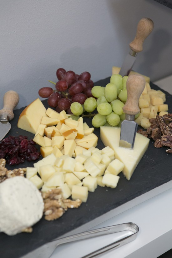 Christine Bentley Photography, A Good Affair Wedding & Event Production, 24 Carrots, Cheese Display