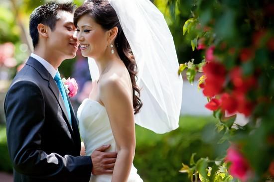 Tauran Photography, Biltmore Four Seasons Santa Barbara Wedding, A Good Affair Wedding & Event Production