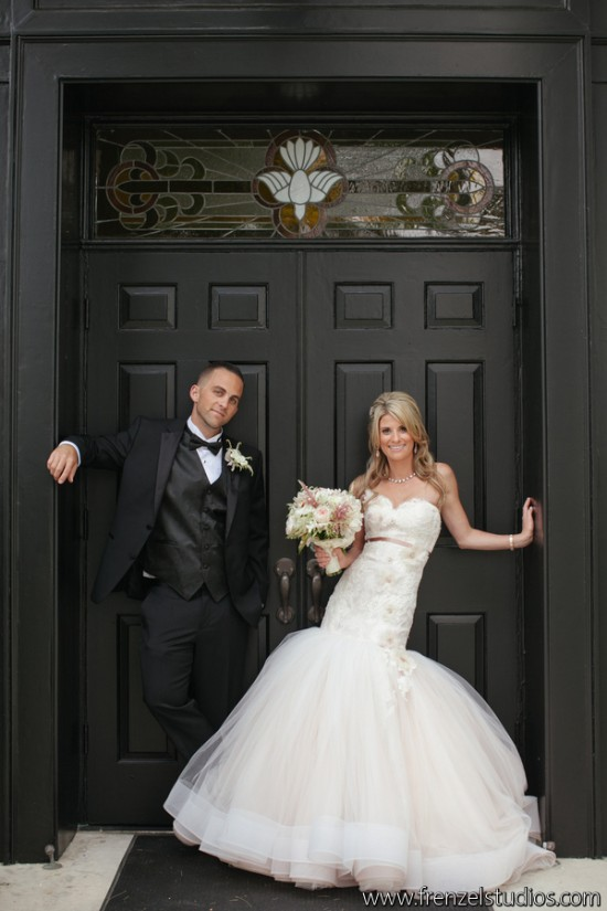 Newport Beach Weddings, OC Wedding, Frenzel Studios, A Good Affair Wedding & Event Production