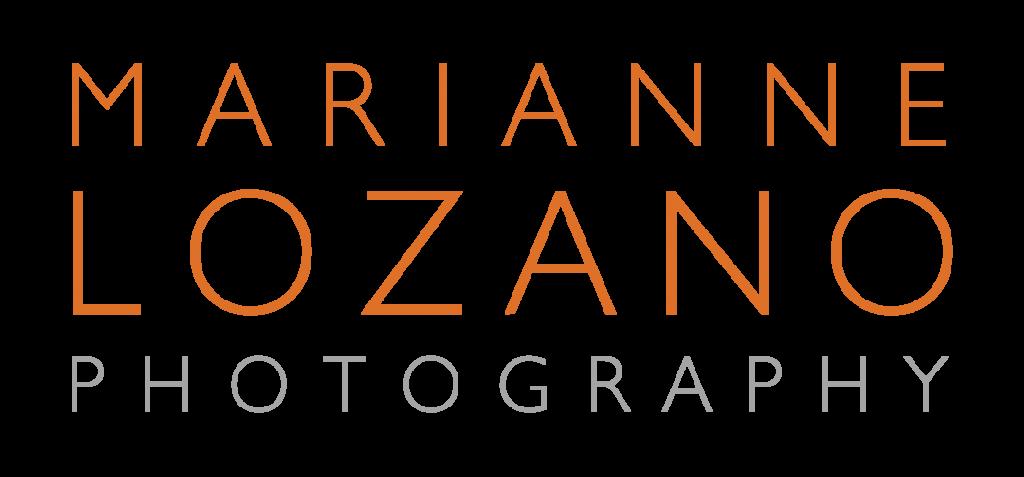 Marianne-Lozano-Logo-1080x504