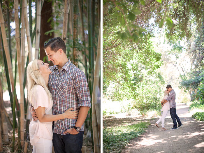 Megan & Blake ~ Silver Feather Photography ~ A Good Affair Wedding & Event Production