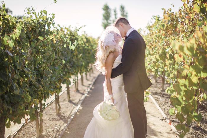 Vineyard, Southern California Wedding, Wedding Planner, Southern California Weddings