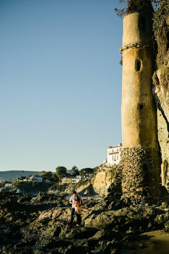 Jane D Photography, Victoria Beach engagement shoot, Hilton Waterfront wedding, A Good Affair Wedding & Event Production