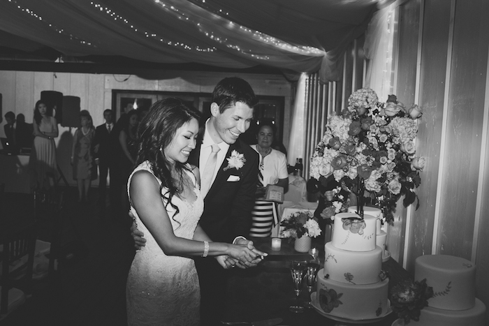 Calamigos Ranch, Calamigos Ranch Wedding, Calamigos Ranch Wedding Planner, Calamigos Ranch Wedding Designer, Calamigos Ranch Wedding Florals, Calamigos Ranch Wedding Coordinator, Malibu California Wedding, Malibu Wedding, Malibu Wedding Planner, Malibu Wedding Designer, Malibu Wedding Coordinator, Malibu Wedding Floral Design, Malibu Wedding Photographer, Pink Malibu Wedding, Malibu Wedding Invitations