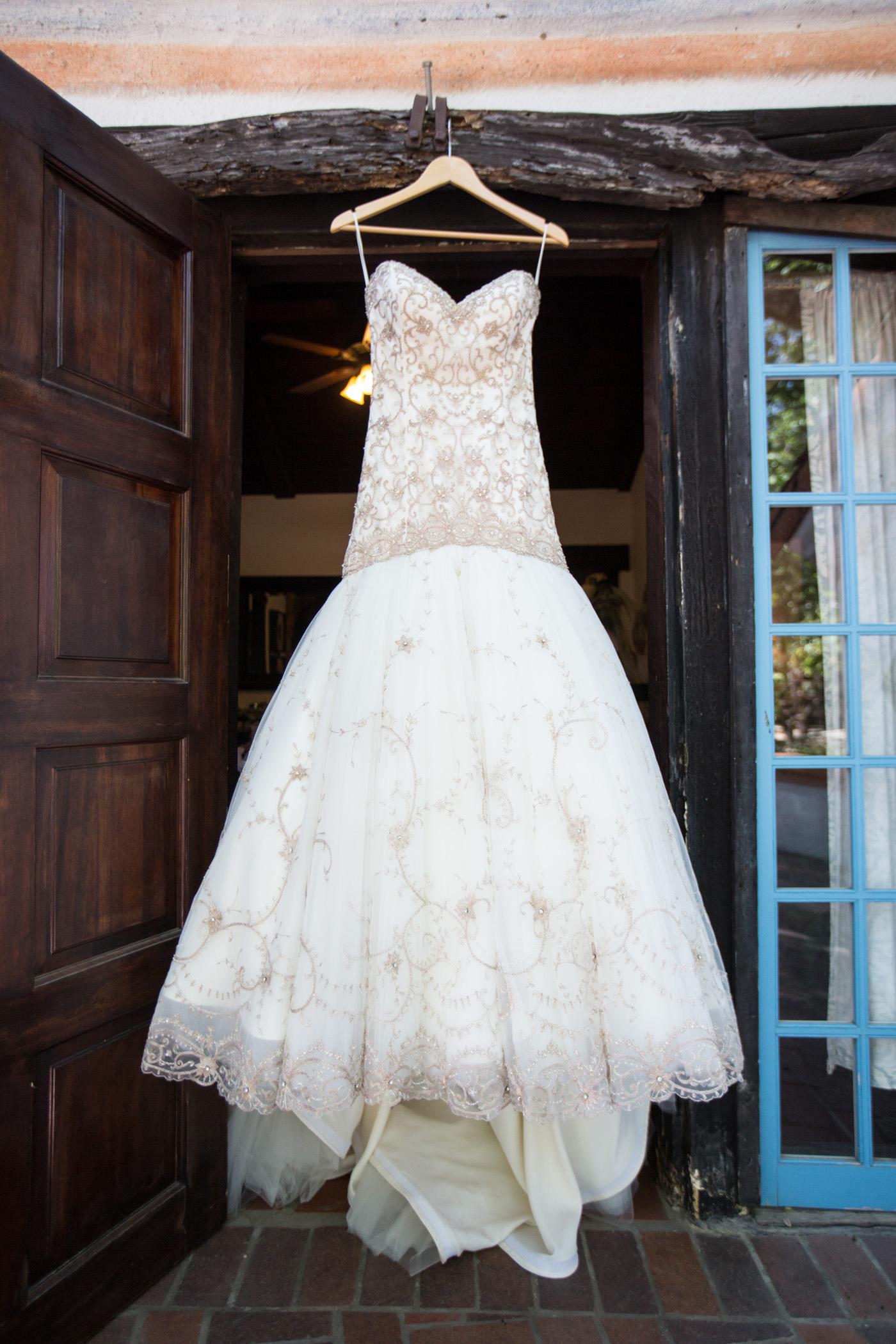 Rebecca-Michael-Wedding-140516-0035