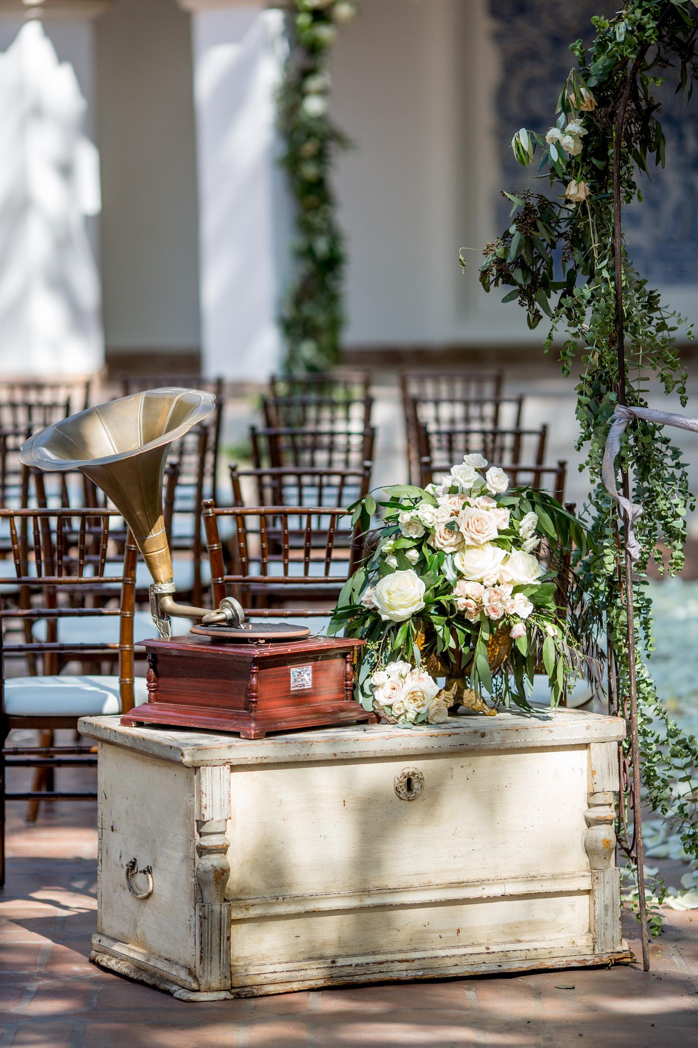 Rebecca-Michael-Wedding-140516-0230