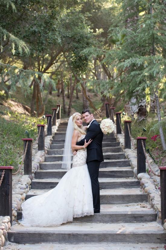 David Manning Photographers, Rancho Las Lomas Wedding, Bisping Wedding, A Good Affair Wedding & Event Production