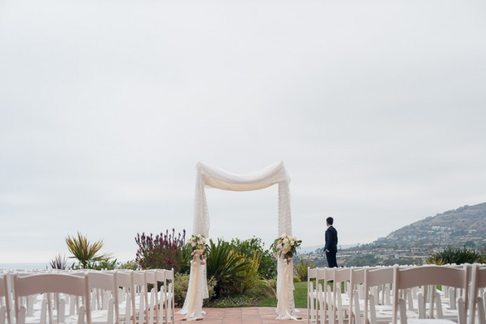 Ritz Carlton Wedding Photographer Brett Hickman-18