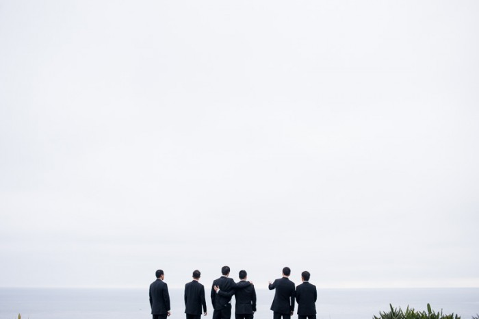 Ritz Carlton Wedding Photographer Brett Hickman-19