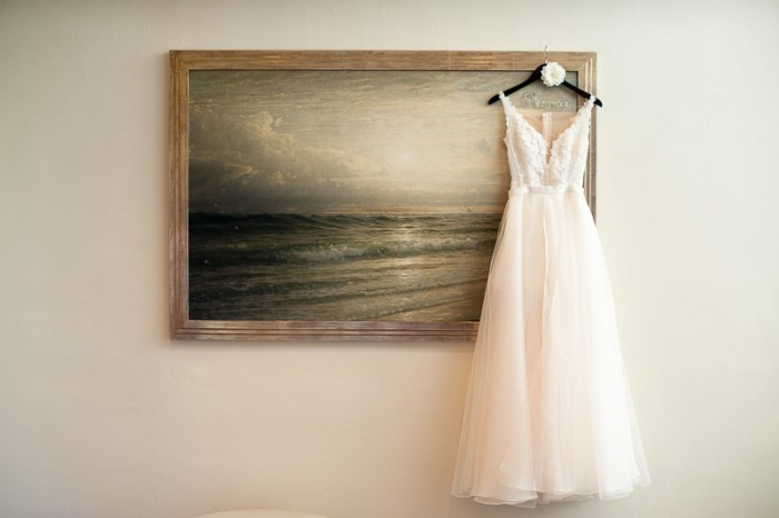 Ritz Carlton Wedding Photographer Brett Hickman-2