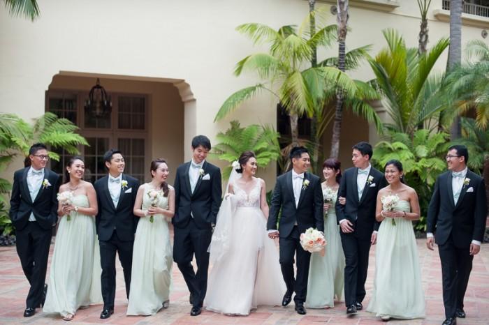 Ritz Carlton Wedding Photographer Brett Hickman-21