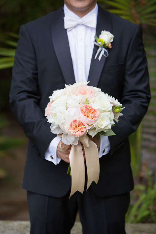 Ritz Carlton Wedding Photographer Brett Hickman-22