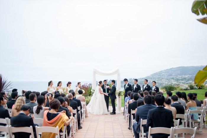 Ritz Carlton Wedding Photographer Brett Hickman-28