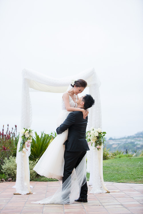 Ritz Carlton Wedding Photographer Brett Hickman-38