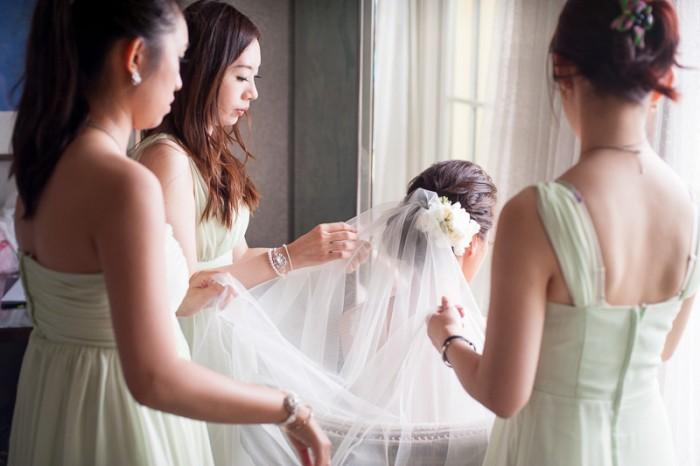 Ritz Carlton Wedding Photographer Brett Hickman-4