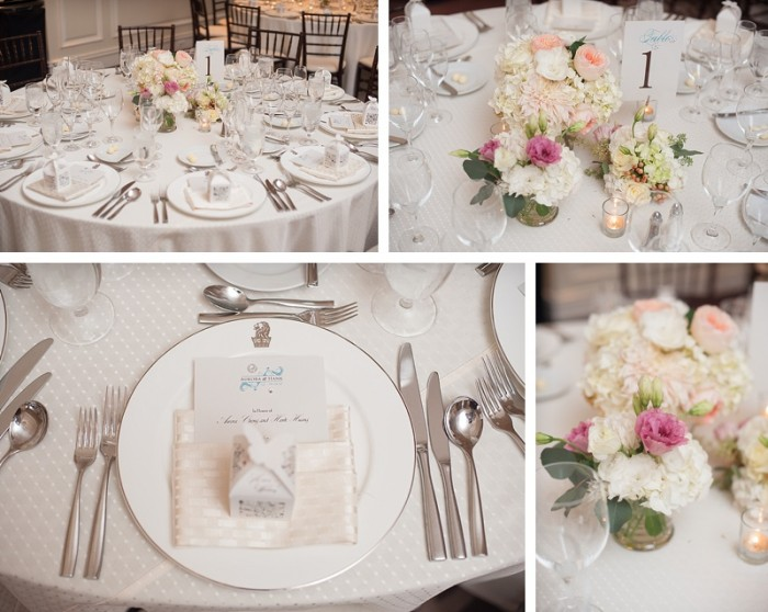Ritz Carlton Wedding Photographer Brett Hickman-46