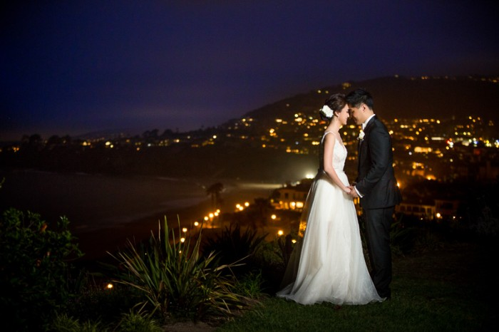 Ritz Carlton Wedding Photographer Brett Hickman-65