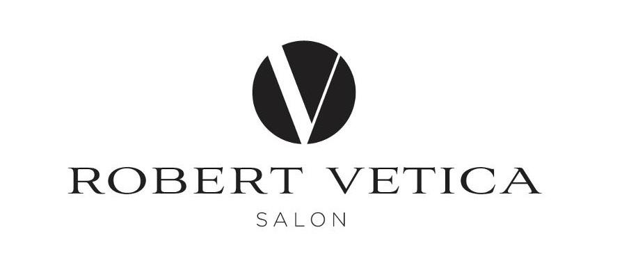 Robert Vetica