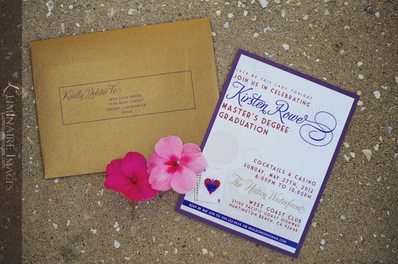 Hilton Waterfront Beach Resort Huntington Beach, Casino Theme Graduation Party, A Good Affair Wedding & Event Production, Luminaire Images, Darla Marie Designs