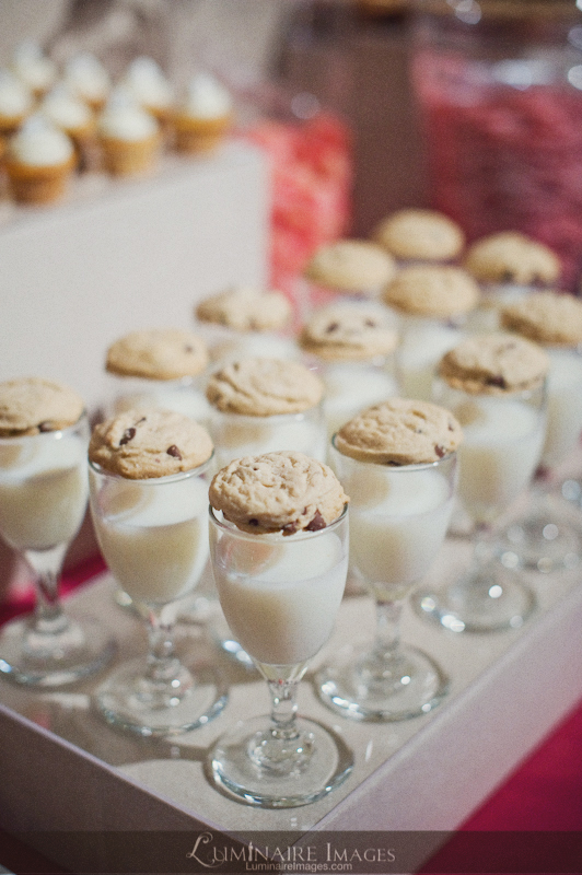 Hilton Waterfront Beach Resort Huntington Beach, Casino Theme Graduation Party, A Good Affair Wedding & Event Production, Luminaire Images, Cookies and Milk Shooters