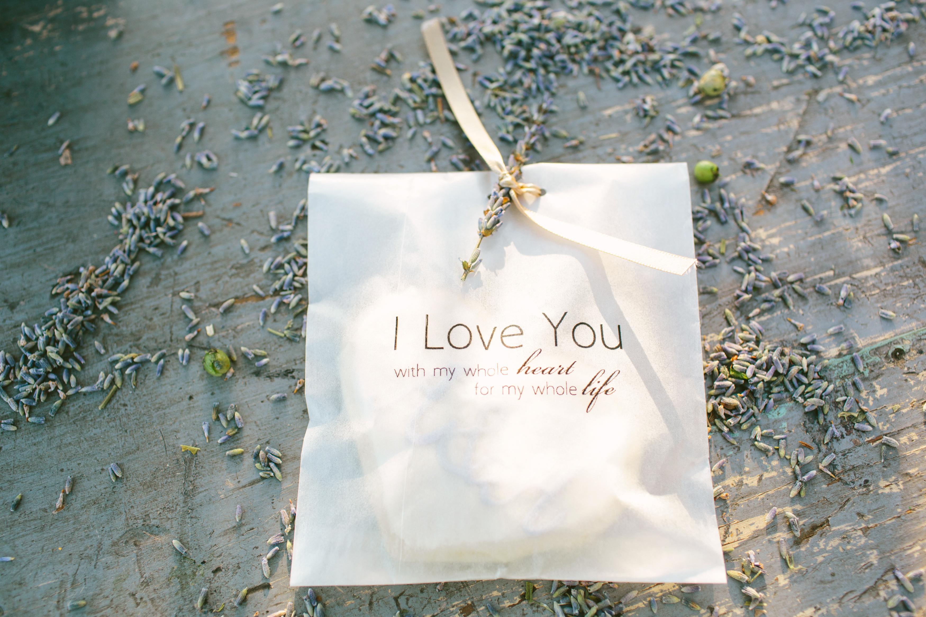Montage Laguna Beach, Destination Wedding Planner, Beach Wedding, Vis Photography | A Good Affair Wedding & Event Production