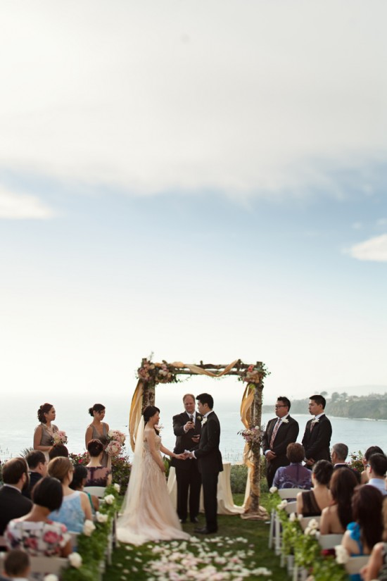 Ritz-Carlton Laguna Niguel Wedding, A Good Affair Wedding & Event Production, Frenzel Photographers