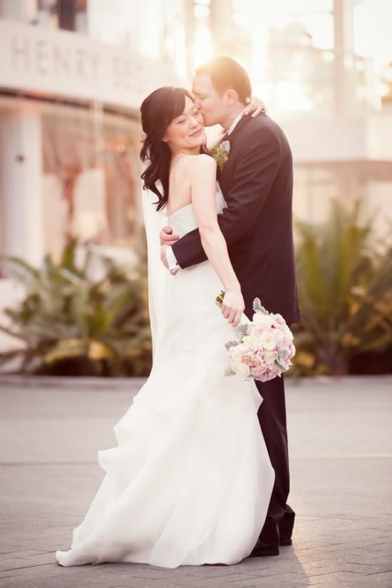 Segerstrom Center wedding, KLK Photography, A Good Affair Wedding & Event Production