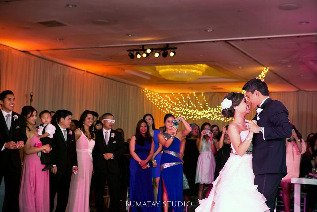 Wedding_2033