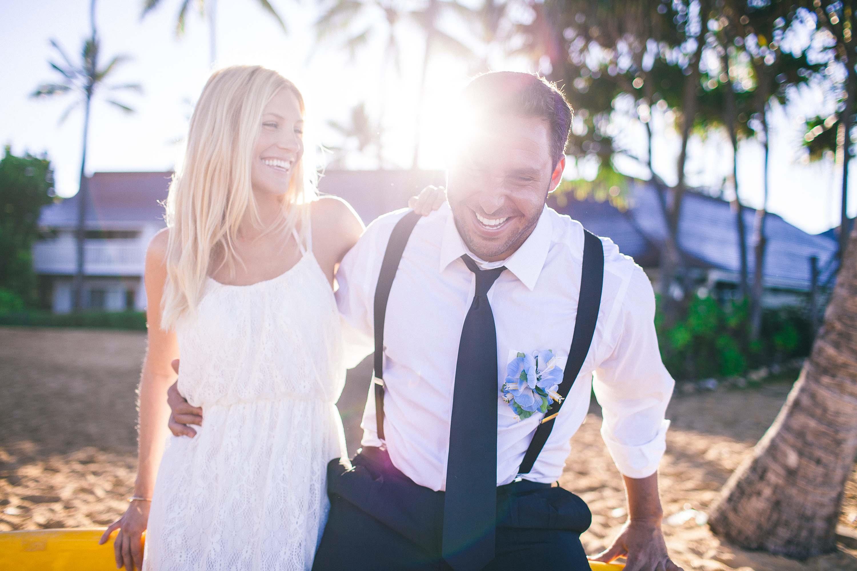 Rancho Las Lomas wedding, A Good Affair Wedding & Event Production