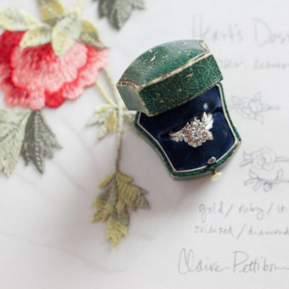 claire-pettibone-ring-collection-in-box-with-note-0915_sq