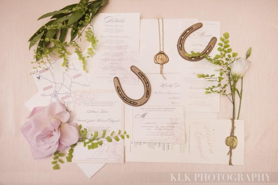 darla marie designs_klk photography_web