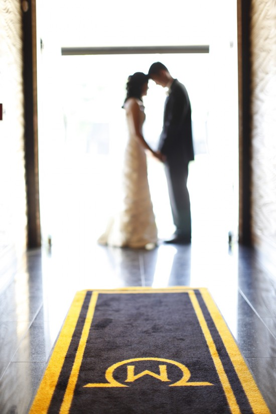 Eva Lempert Photogaphy, Mastros Costa Mesa wedding, Restuarant wedding, OC Event Planner
