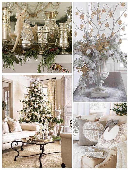 holidayinspo_sparklewhitecollage