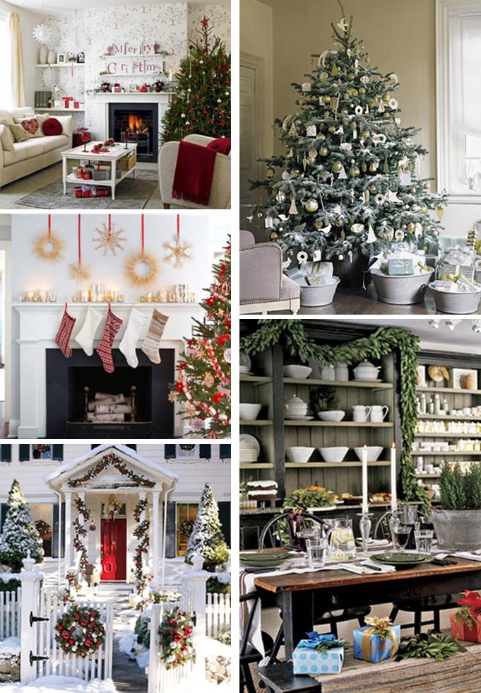holidayinspo_traditionalcollage