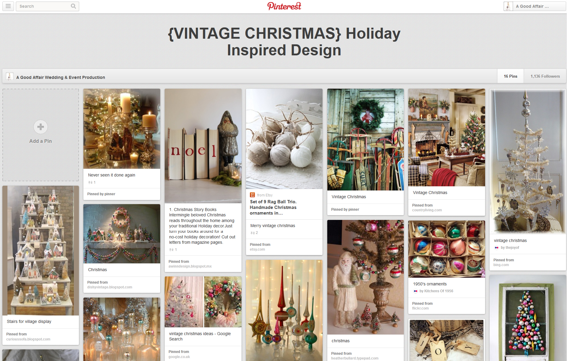 holidayinspo_vintage