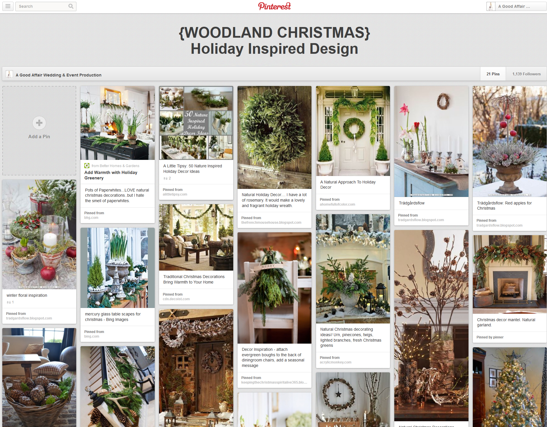 holidayinspo_woodland