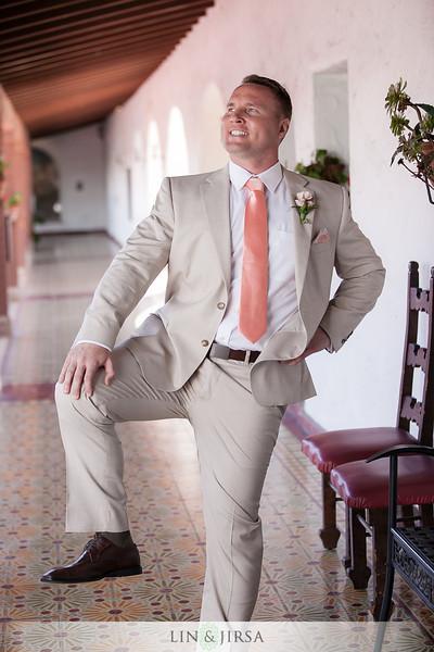 Casa Romantica Wedding | Lin & Jirsa Photography | A Good Affair Wedding & Event Production