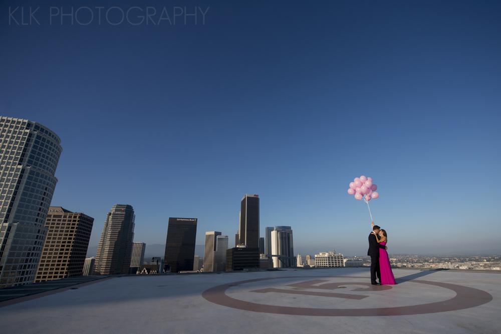 KLK Photography, St. Regis Monarch Beach Wedding, A Good Affair Wedding & Event Production