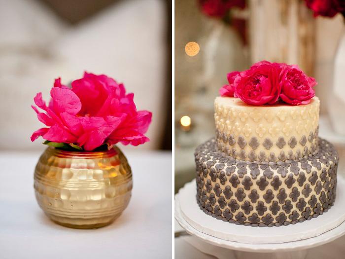 Keller Engagement Party ~ A Good Affair Wedding & Event Production ~ KLK Photography